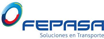 FEPASA - FERROCARRIL DEL PACIFICO S.A.