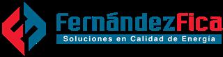 Fernández Fica S.A.