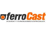 Ferrocast S.A.