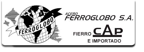 FERROGLOBO S.A.