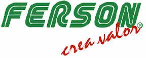 Ferson S.A.