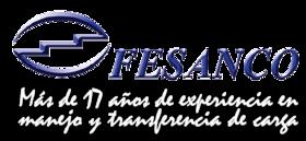 Fesanco S.A.