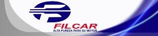 Filcar Ltda.