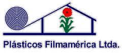 Plásticos Filmamérica Ltda.