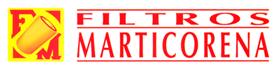 Filtros Marticorena S.A.