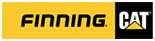 Finning Chile S.A.
