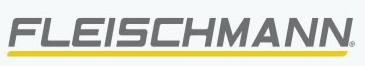 Fleischmann Chile S.A.