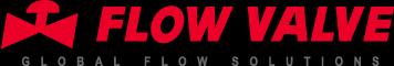 Flow Valve Sistemas e Ingeniería Ltda.