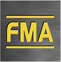 FMA Industrial Chile S.A.