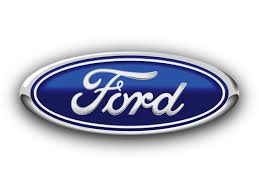 Ford Motor Company Chile SpA
