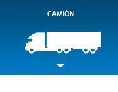 Sinotruk Camiones