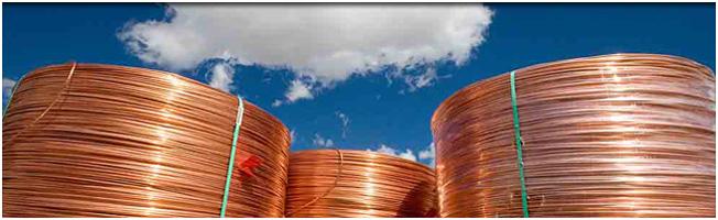 10033_metals_con_cast_copper