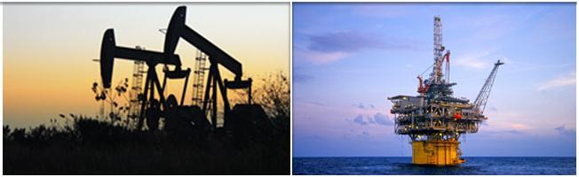 10033_photo_oilgas_8