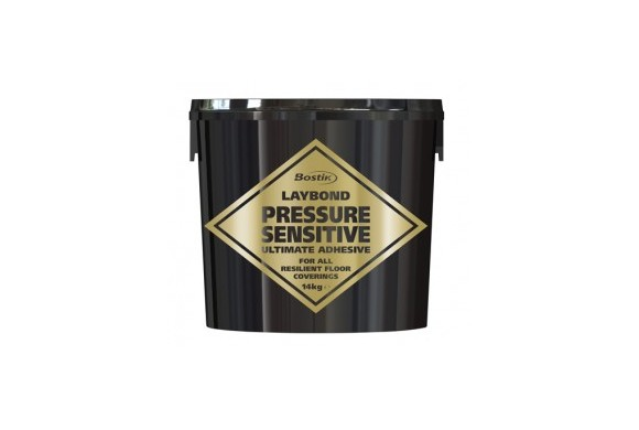 Adhesivo Pressure Sensitive