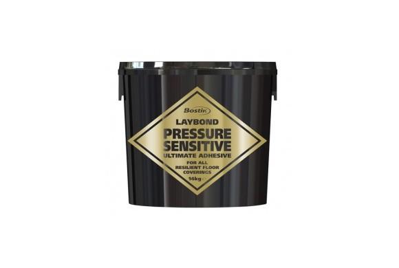 Adhesivo Pressure Sensitive