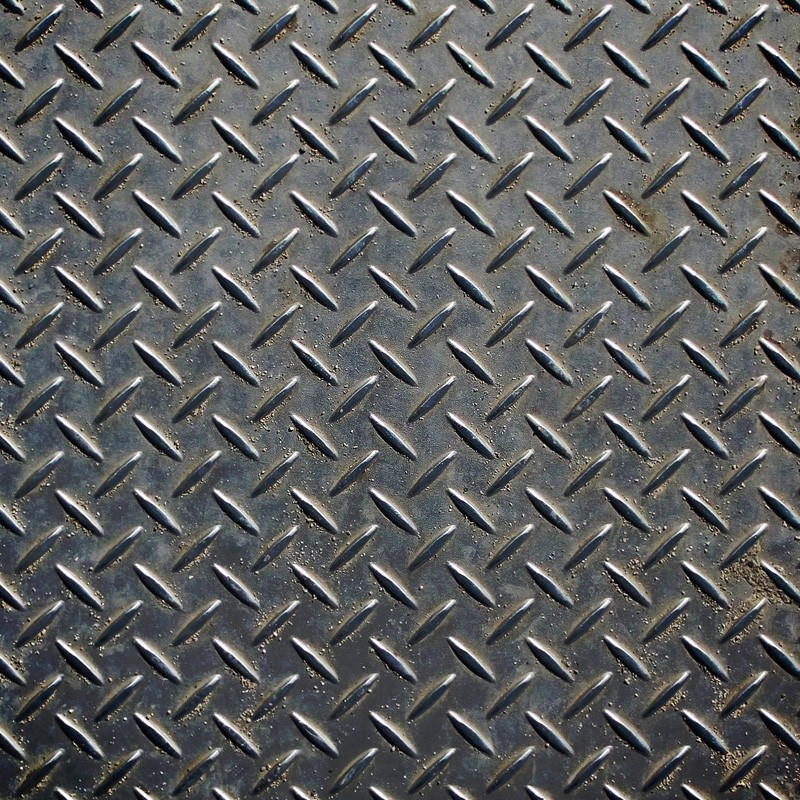 Diamantada-para-piso