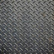 Planchas Diamantadas