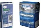 Adhesivos Morteros Y Aditivos