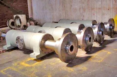 Fabricacion-de-bearing-housing