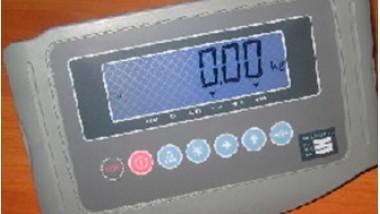 1025_IMA_INDICADOR-A1X--LCD-380x214