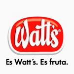 1025_watts1