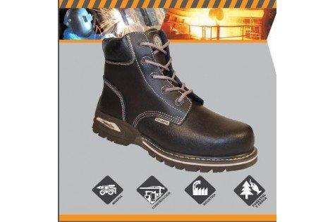 1030_botin-ashoe-1030-miner