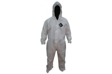 1030_buzo-coverall-blanco