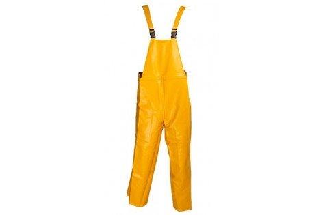 1030_traje-agua-jardinera-coverbol-amarillo