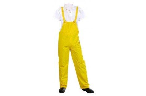 1030_traje-agua-jardinera-pvc-amarillo-s