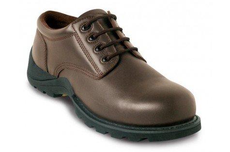 1030_zapato-defender-clasico-pacero-2