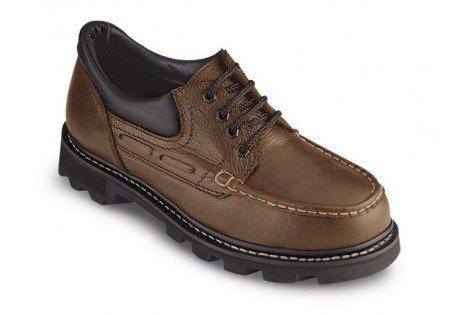 1030_zapato-defender-elegance-pacero