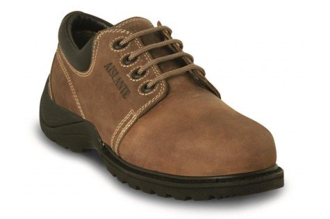 1030_zapato-defender-plus-pacero