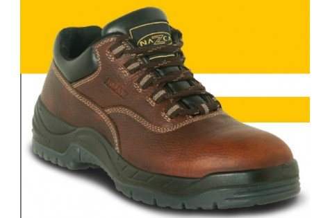 1030_zapato-nazca-pucara-nt-850