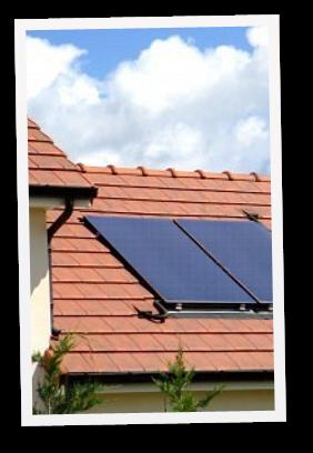 Gasco Solar