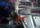 1038_thumb_automotive_140