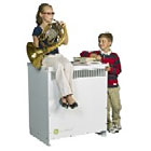 1038_transformer_with_kids-2