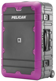 MALETA VIAJE PELICAN CARRY-ON BA22