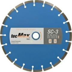 Producto Disco-diamantado-tecmax-14sc3 1012