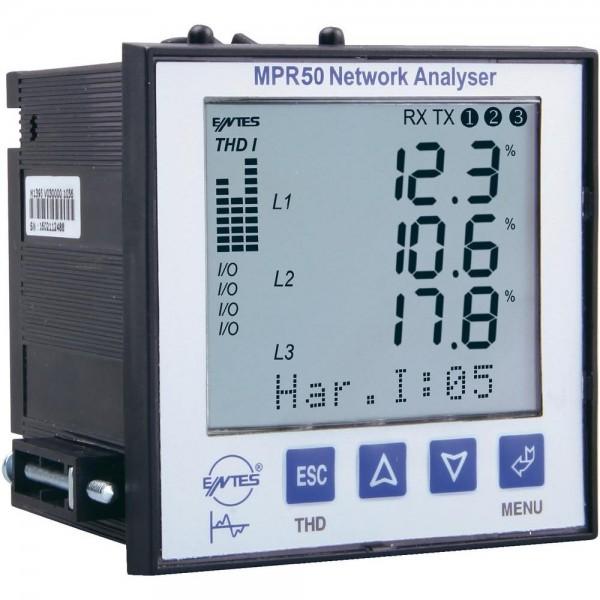 Mpr50-analizador-de-red