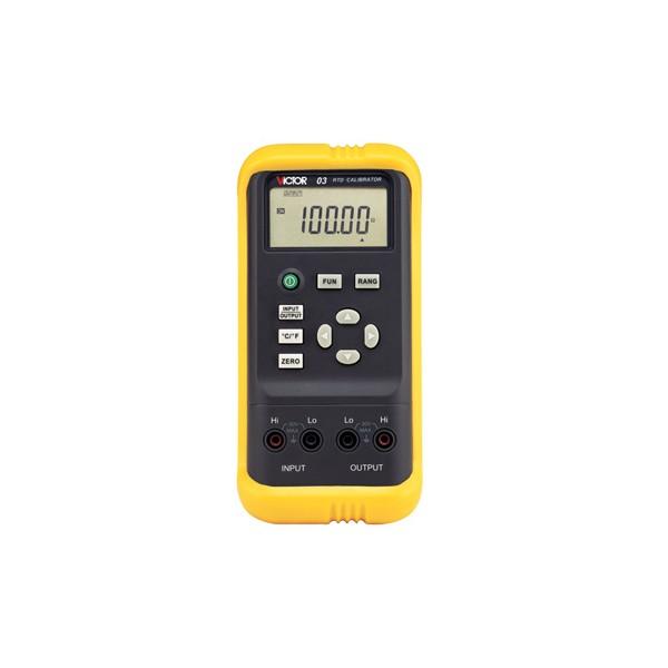 Victor-03-calibrador-de-termoresistencias