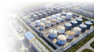 Integrated Solutions For Refining