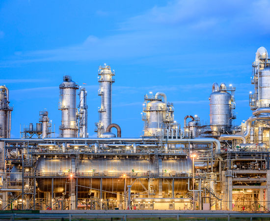 Corrosion Inhibitors | GE Water