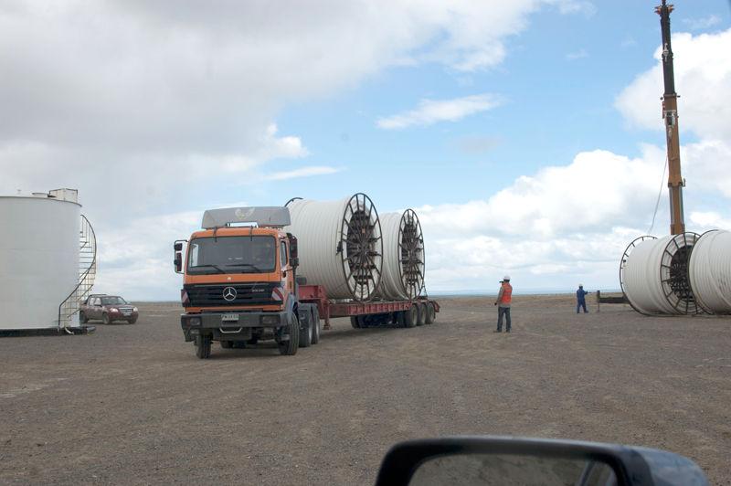 GLMN-FLEX-Punta-Arenas-2