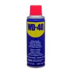 WD-40 DE 155 GRS