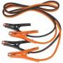 Cables Elí©ctricos