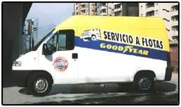 Servicio Y Soporte