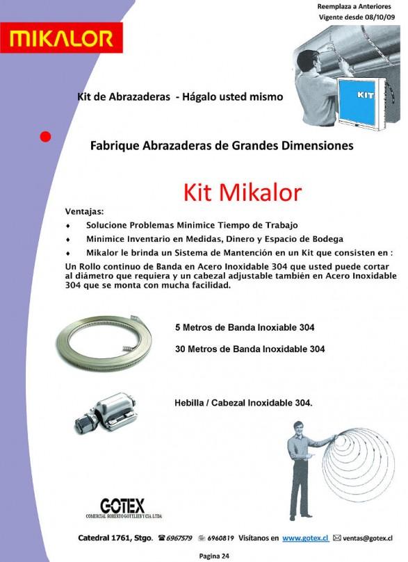 15-kit-para-armar-abrazadera-100-inox-304-banda-14-mm-bandimex