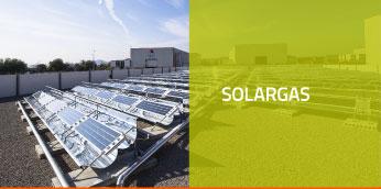 110_solargas1