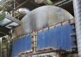 Calderas Industriales (2