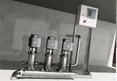Distribución De Agua (3
